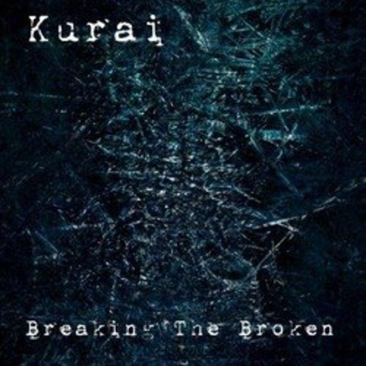 Kurai Tour Dates