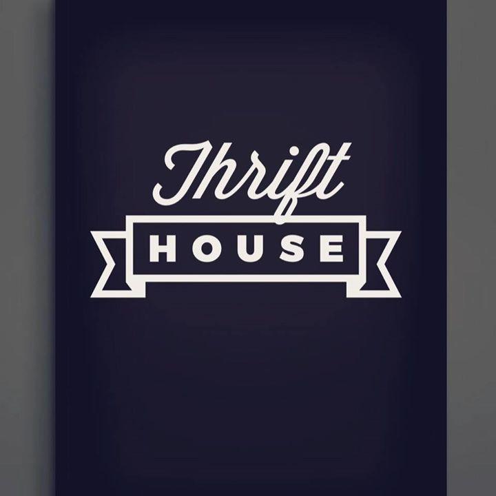Thrift House Tour Dates