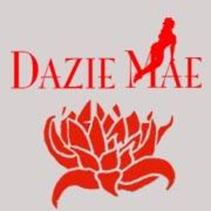 Dazie Mae Tour Dates