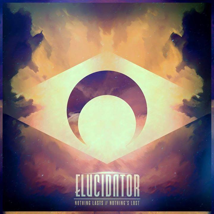 Elucidator Tour Dates