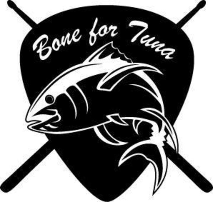 Bone For Tuna Tour Dates