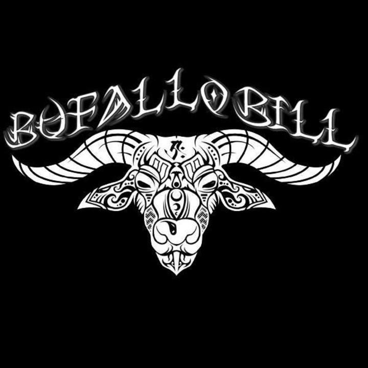 Bufallo Bill Tour Dates