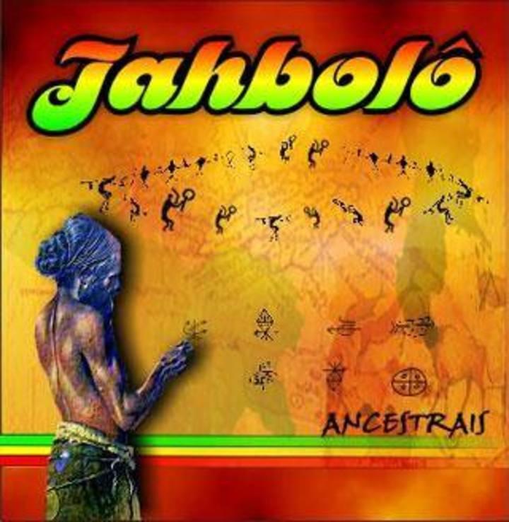 Jahbolo Tour Dates