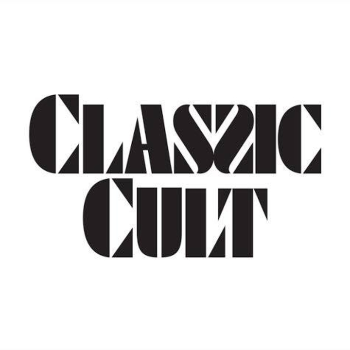 Classic Cult Tour Dates
