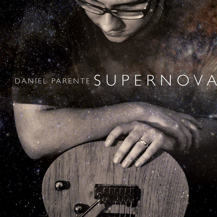 Daniel Parente Tour Dates