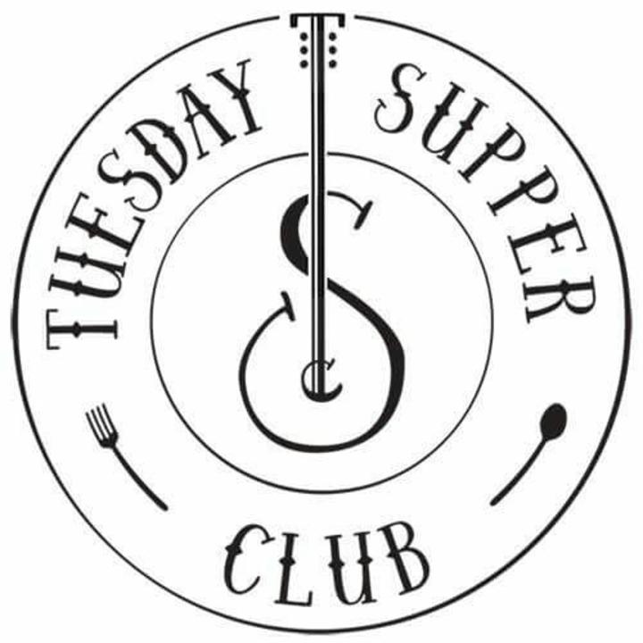 Tuesday Supper Club Tour Dates