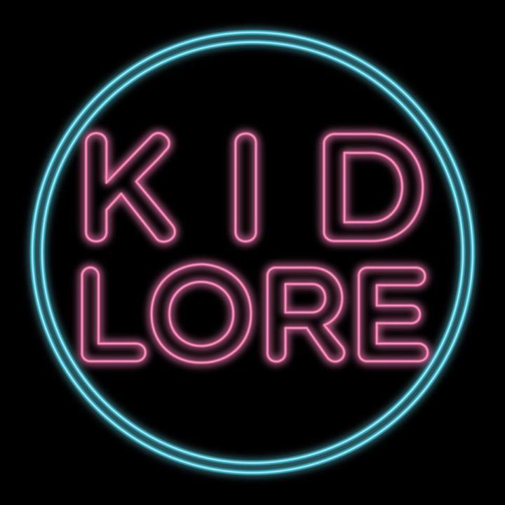 Kid Lore Tour Dates