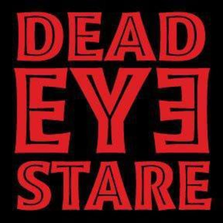DeadEye Stare Tour Dates