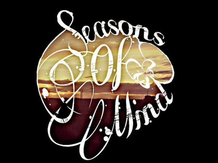 Seasons of Mind Tour Dates