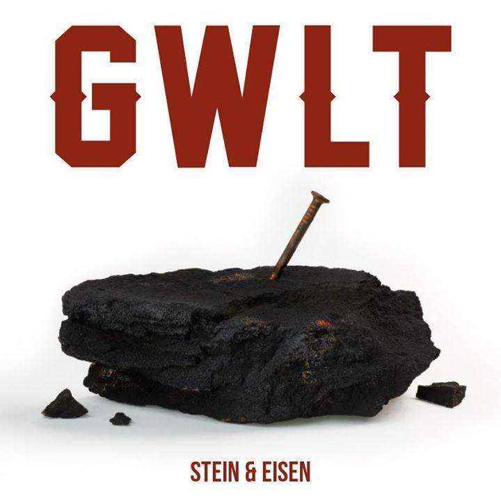 GWLT Tour Dates