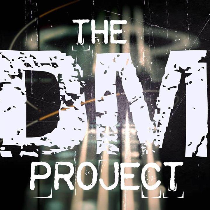 The DM Project Tour Dates