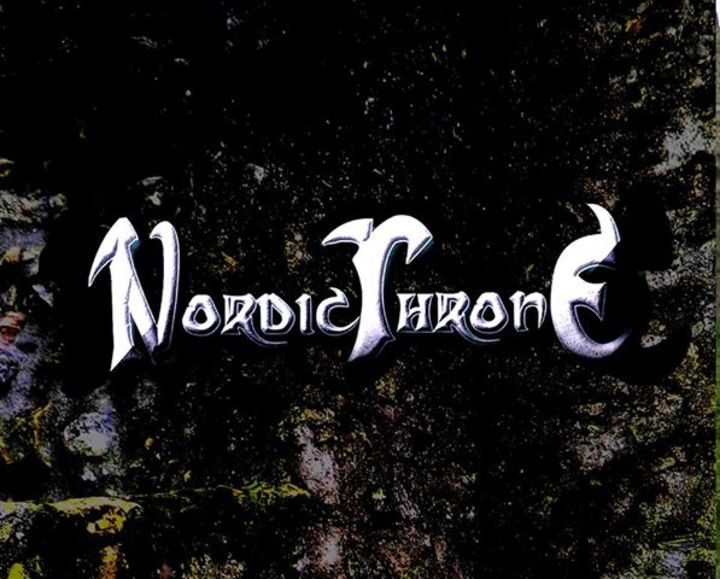 Nordic Throne Tour Dates