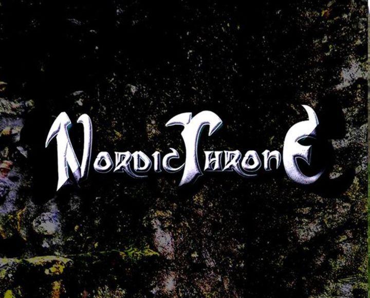 Nordic Throne Tour Dates