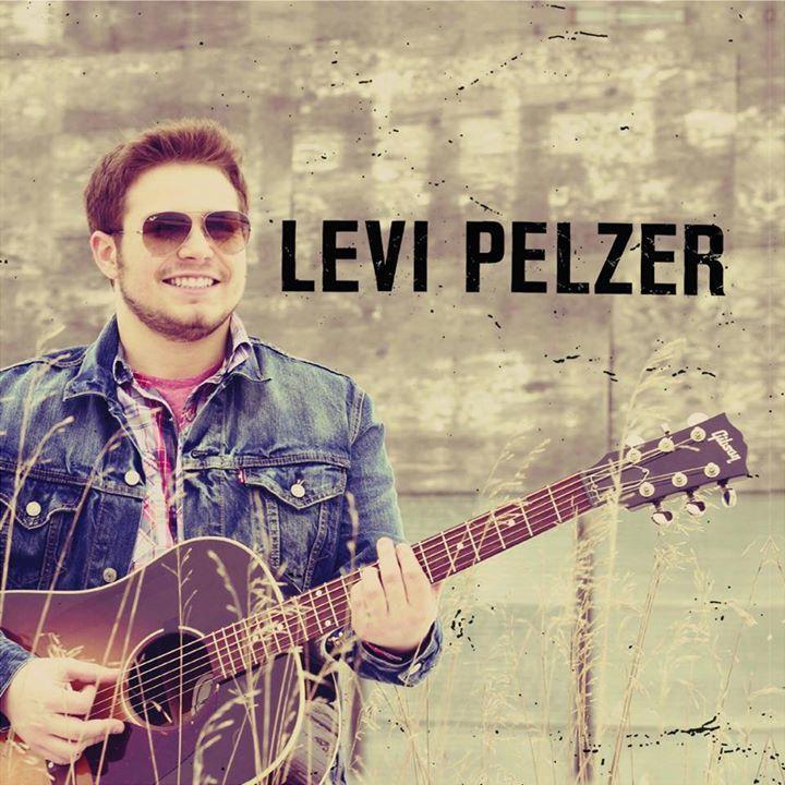 Levi Pelzer Music Tour Dates