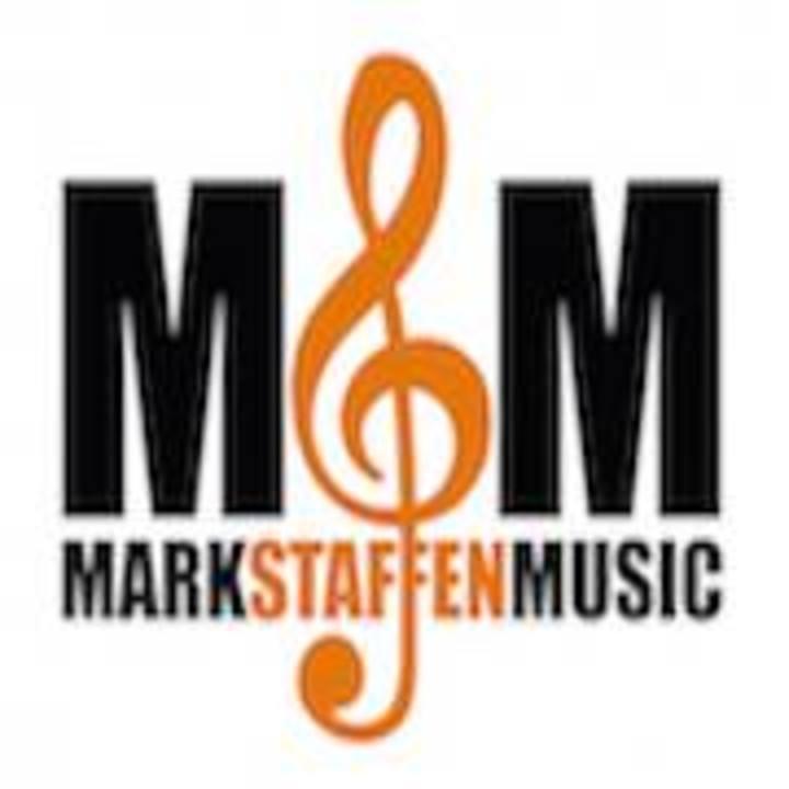 Mark Staffen Music Tour Dates