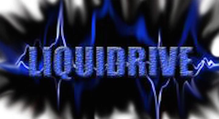 Liquidrive Tour Dates