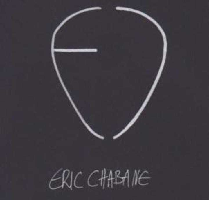 Eric Chabane Tour Dates