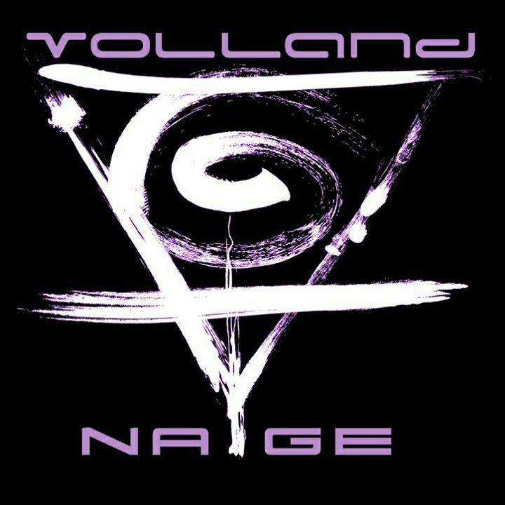 VolLand Nage Tour Dates