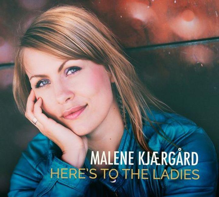 Malene Kjaergaard Tour Dates