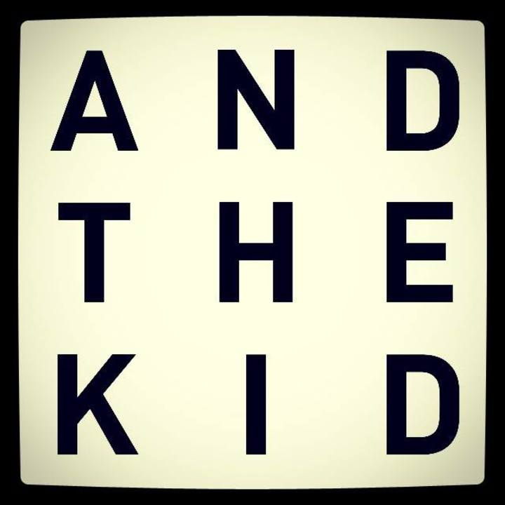 And The Kid Tour Dates