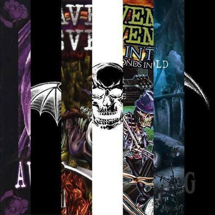 Deathbats  Forever 6661 Tour Dates
