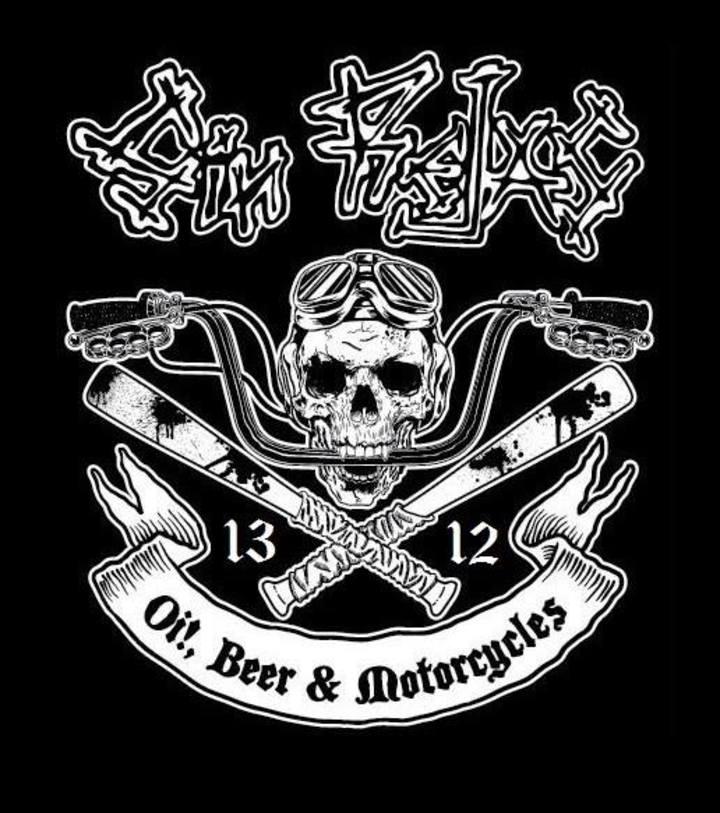 SIN REJAS Tour Dates