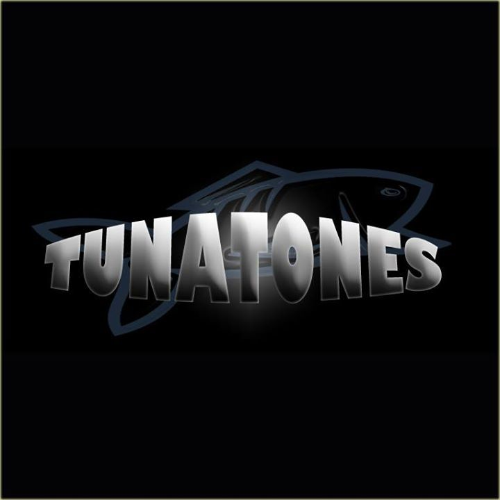 Tunatones Tour Dates