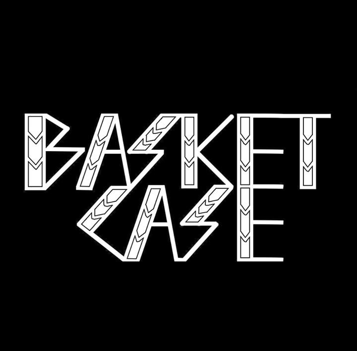 Basket Case @ Ivy Room - Albany, CA