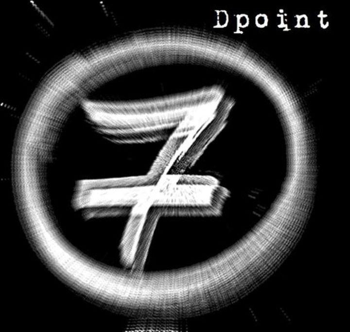 Dpoint Tour Dates