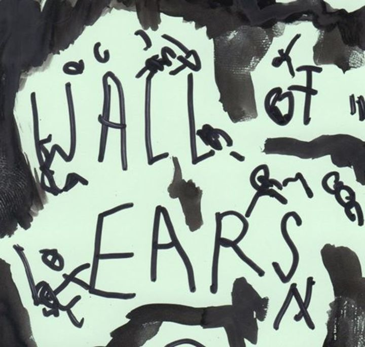 Wall of Ears Tour Dates