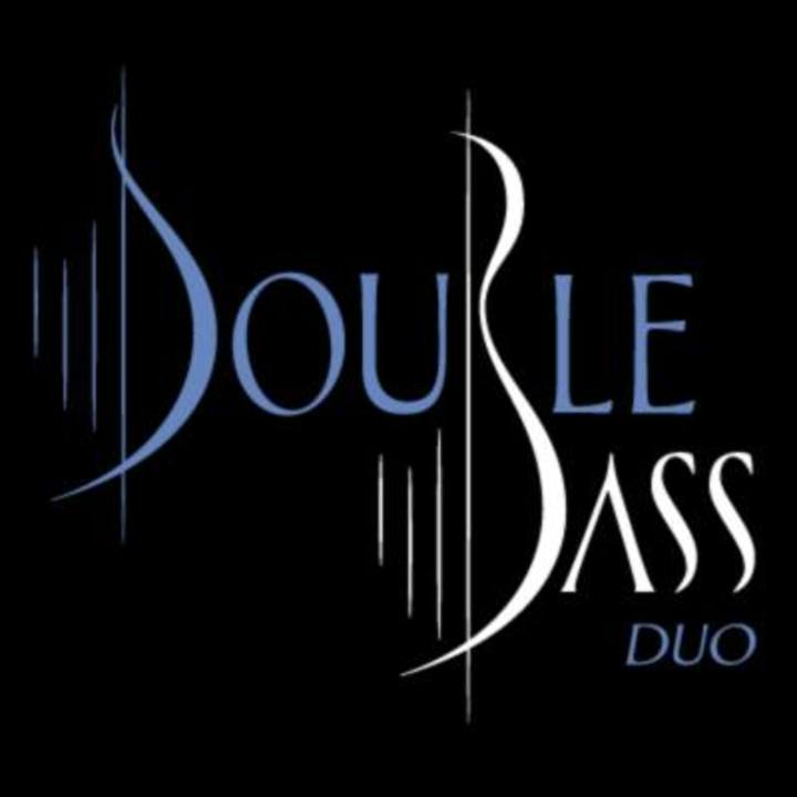 DoubleBass Duo Tour Dates