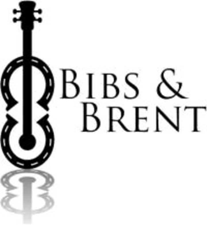 Bibs & Brent Tour Dates