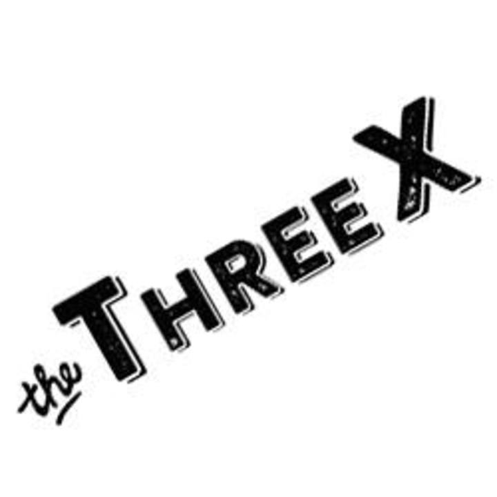 The ThreeX Tour Dates