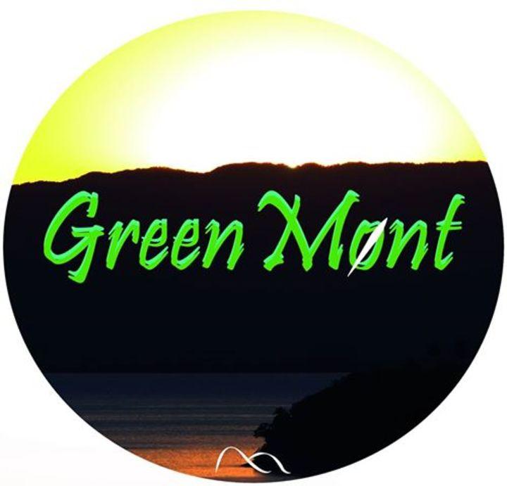 GreenMont Tour Dates