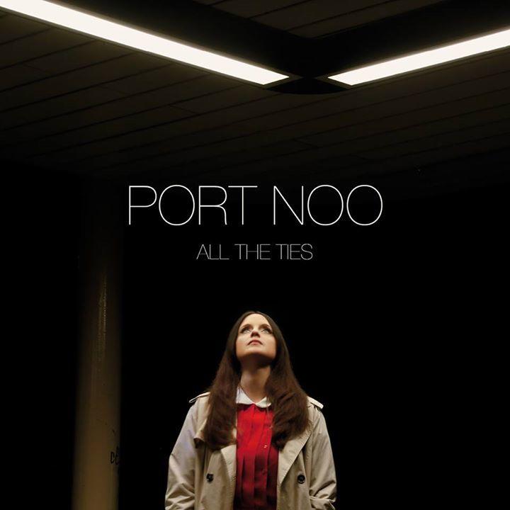 Port Noo Tour Dates