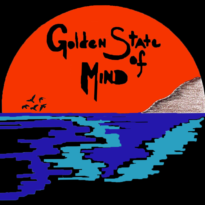 Golden State of Mind Tour Dates