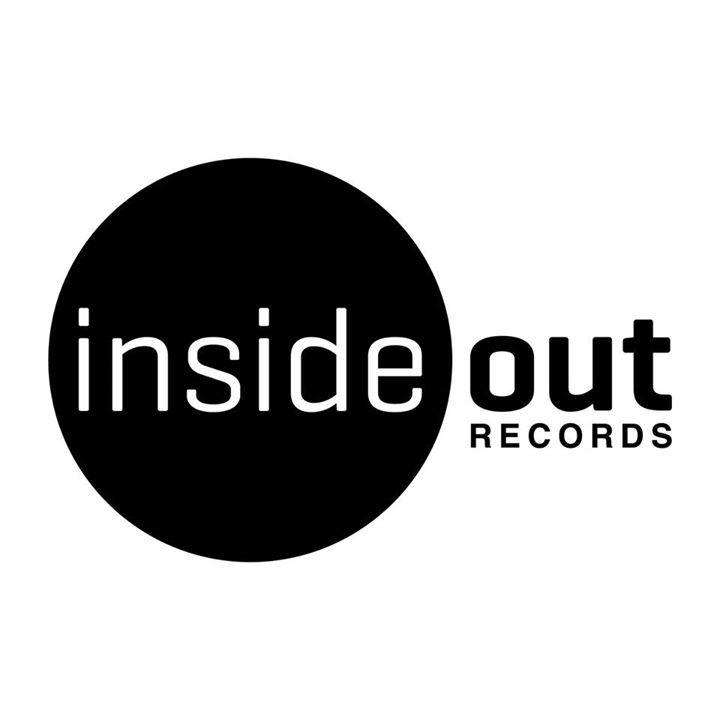 Inside Out Records Tour Dates