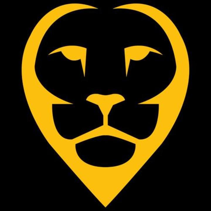 LionSong Tour Dates