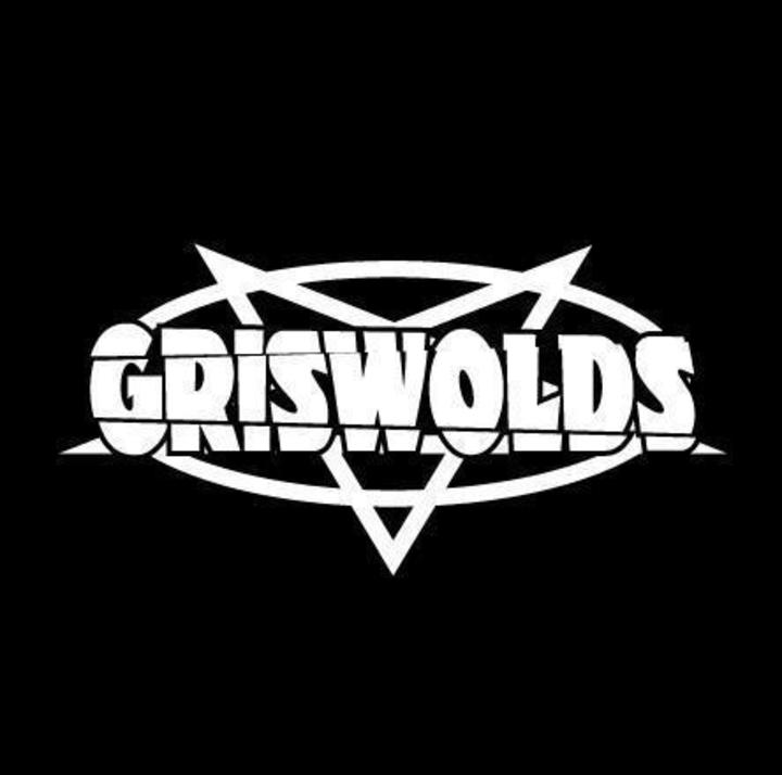 Griswolds Tour Dates