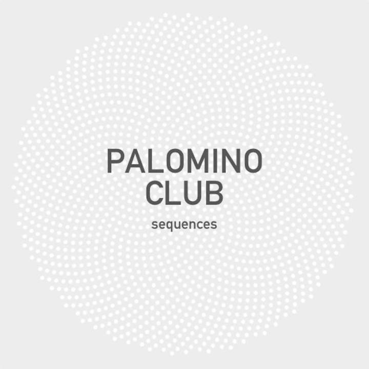 Palomino Club Tour Dates