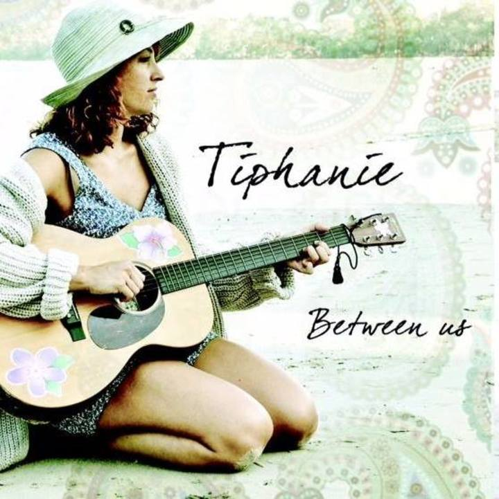 Tiphanie Tour Dates