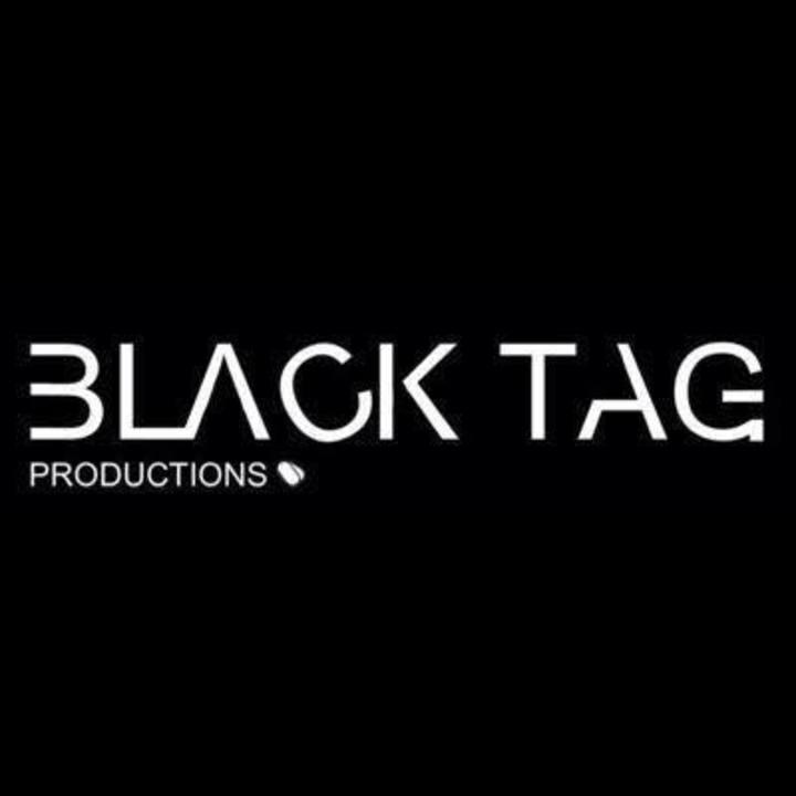 BLACK TAG. Productions Tour Dates
