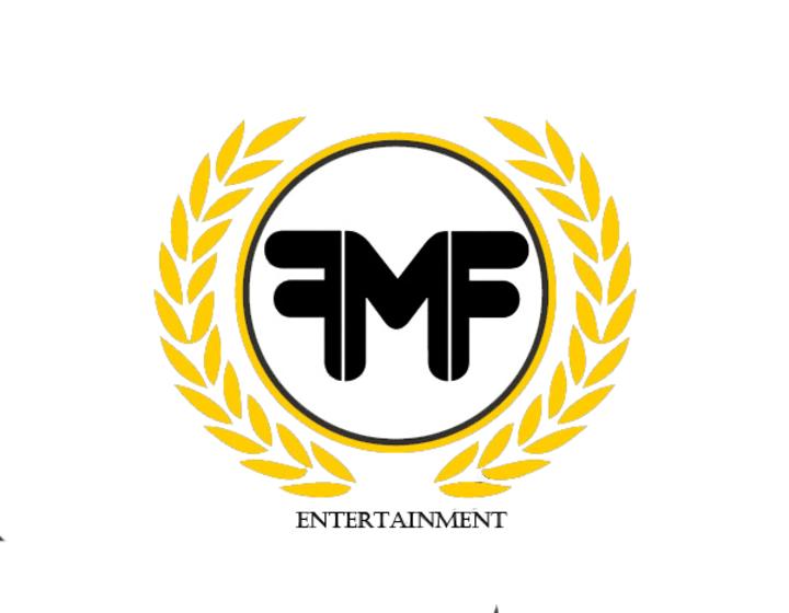 FMF Entertainment Tour Dates