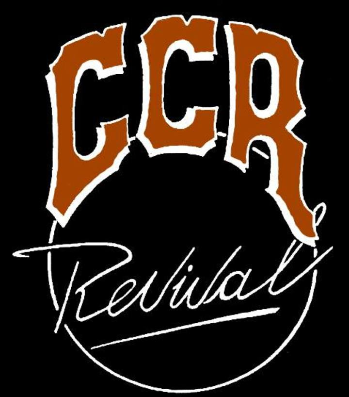 CCR-Revival Tour Dates