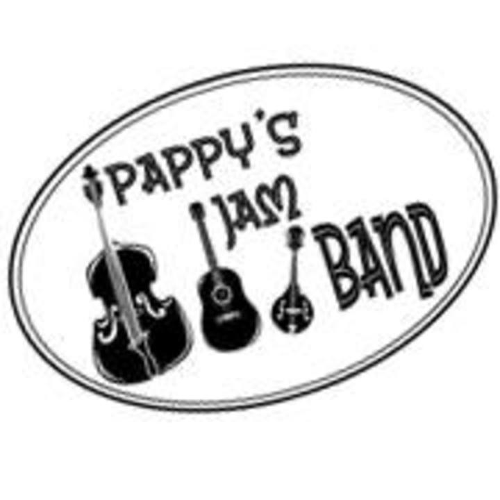 Pappy's Jam Band Tour Dates