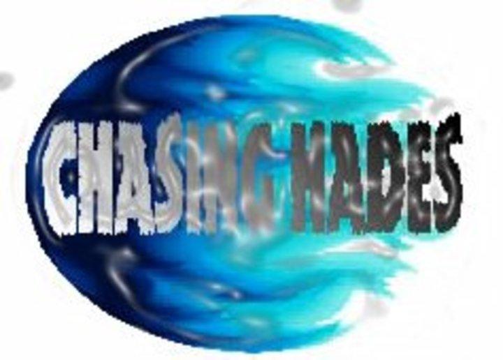 Chasing Hades Tour Dates