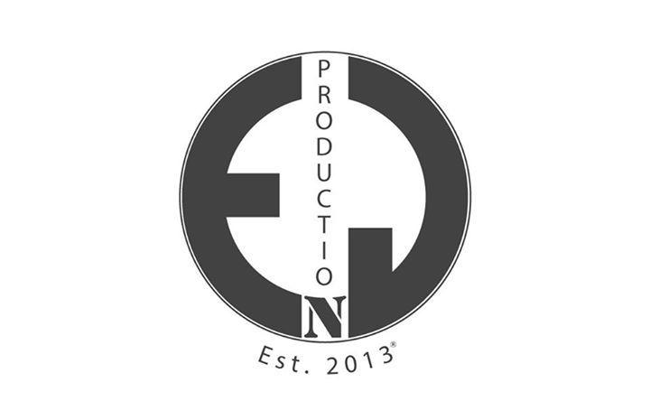 Enj Productions Tour Dates