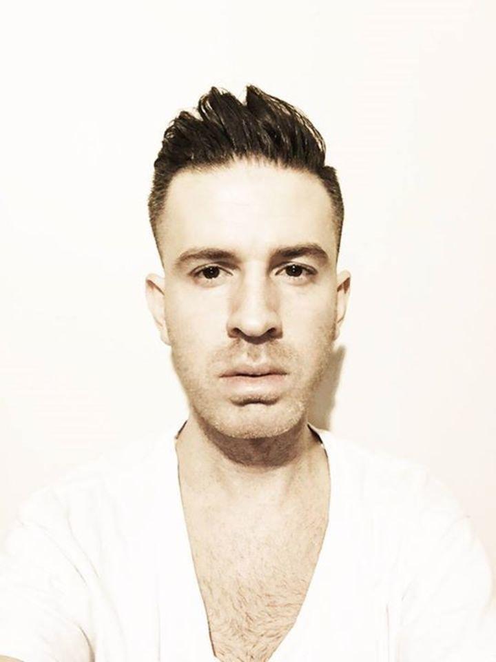 DJ Klutch @ Rebel - Providence, RI