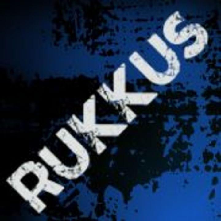 Rukkus Band Tour Dates