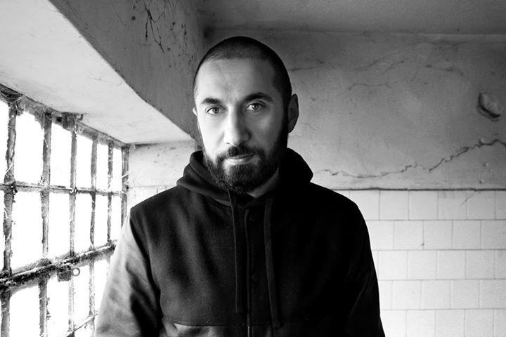 Enzo Pietropaolo Tour Dates